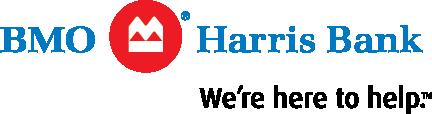 BMO Harris Bank - We're Here To Help