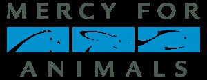 Mercy for Animals