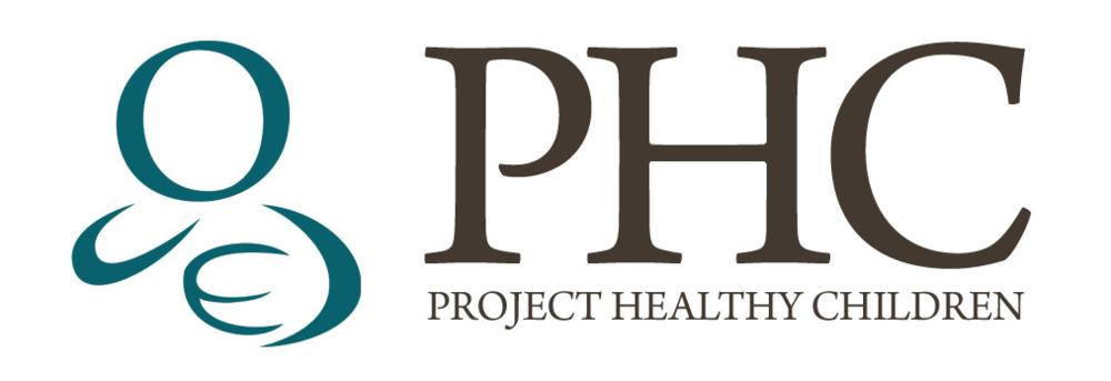 Project Healthy Children