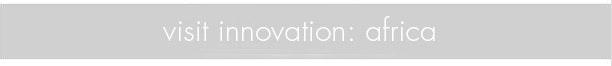 visit innovation: africa