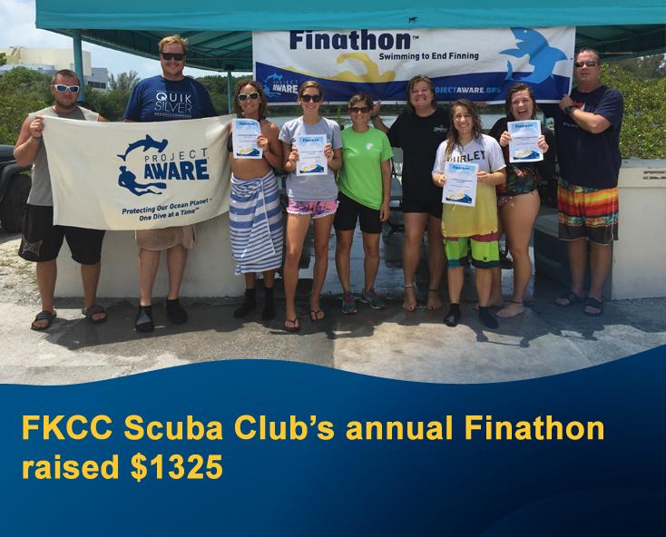 http://finathon.org/team/FKCCScubaClub
