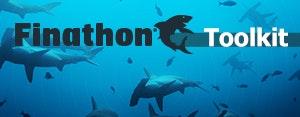 Finathon Fundraiser Toolkit
