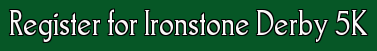 Register for Ironstone Derby 5k