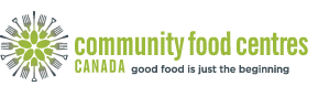 Community Food Centres Canada
