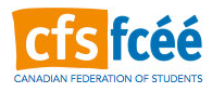 CFS-FCEE
