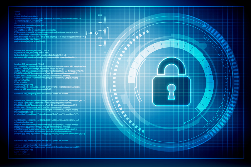 technology in the security field