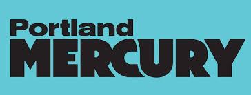 Portland Mercury | LinkedIn
